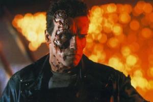Terminator2-T800
