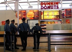 cops-dunkin-donuts