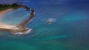 hawaii-9