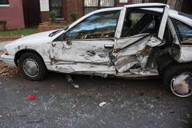 car-12