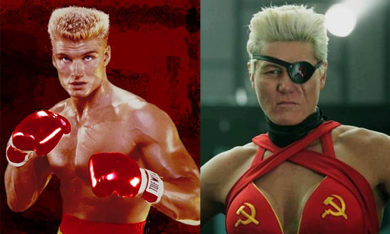 mother-russia-ivan-drago