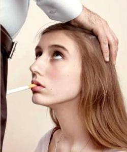 oral-sex-tobacco