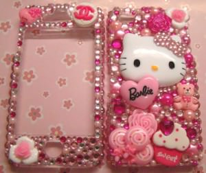 Hello-Kitty-iPhone-Case9_large