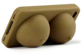 boobs-iphone-case-325x337