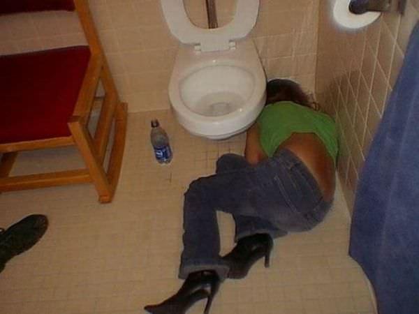 drunk_girls_03