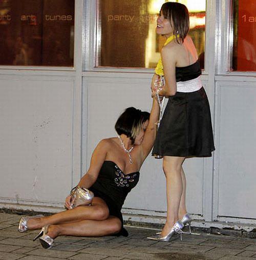 drunk_girls_36