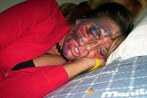 drunk_girls_39