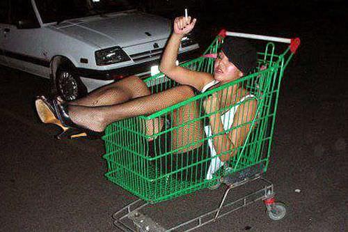 drunk_girls_46