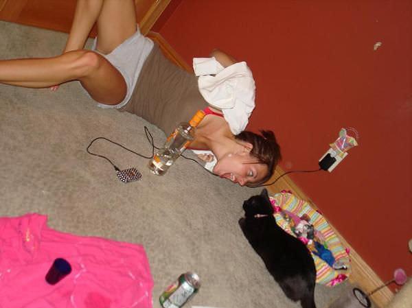 drunk_girls_53