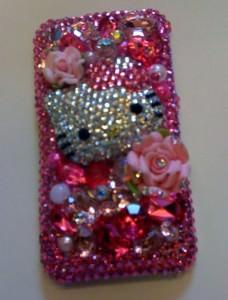 hello-kitty-3G-iPhone
