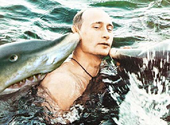putin-rechini