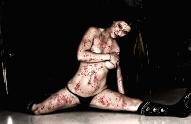 Sexy_Zombie