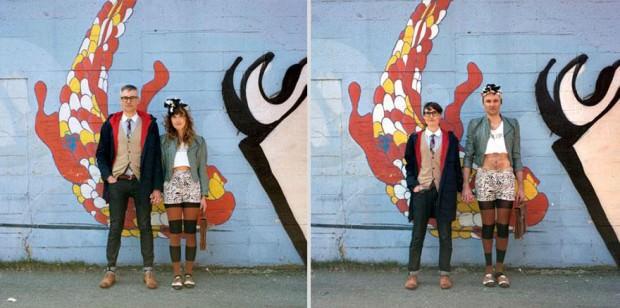 couple-5
