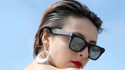 epiphany-eyewear