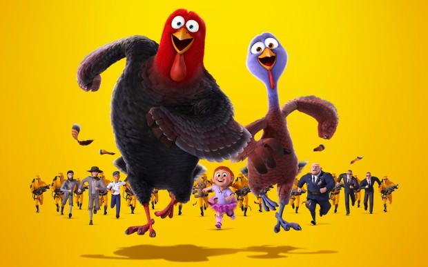 free_birds_movie.psd