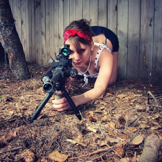 sexy_zombie_hunter