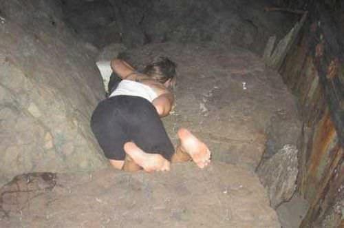 drunk_girls_101