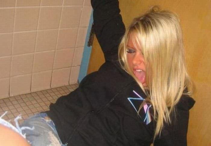 drunk_girls_88