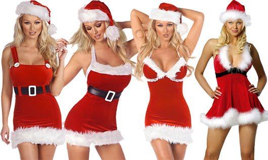 merry-christmas-sexy-christmas-girls