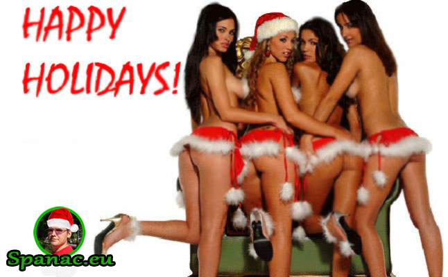 rides-happy-holidays-girls2 copy