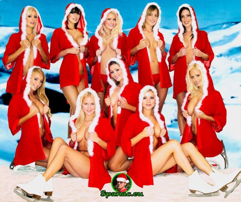santa_girls-011 copy