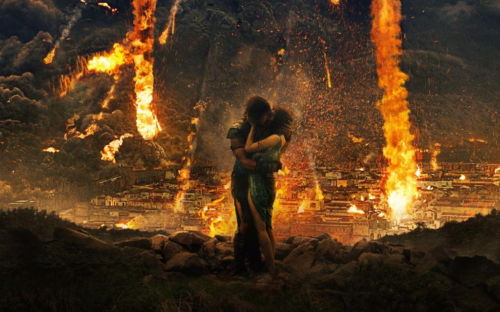 pompeii_2014_movie-wide