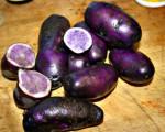 blue-potatoes