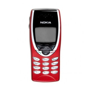 nokia-8210-red