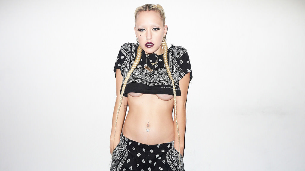 brookecandy