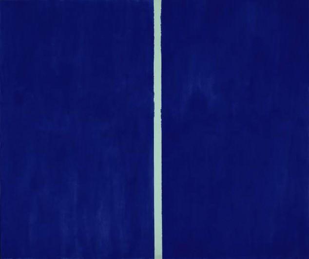 Onement-VI-by-Barnett-Newman-04-634x532