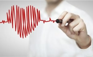 electrocardiograma2